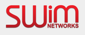 SWiM Networks Logo