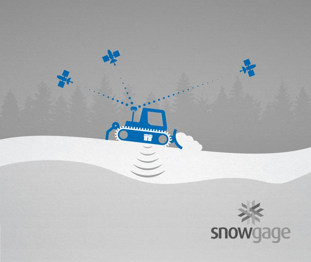 Watch the SnowGage Webinar Recording Here
