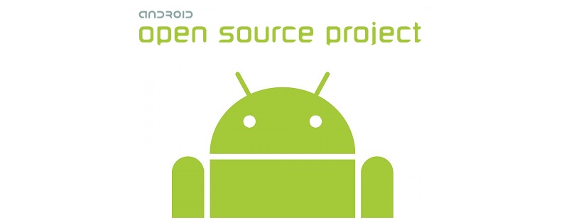 Android-Open-Source-Project