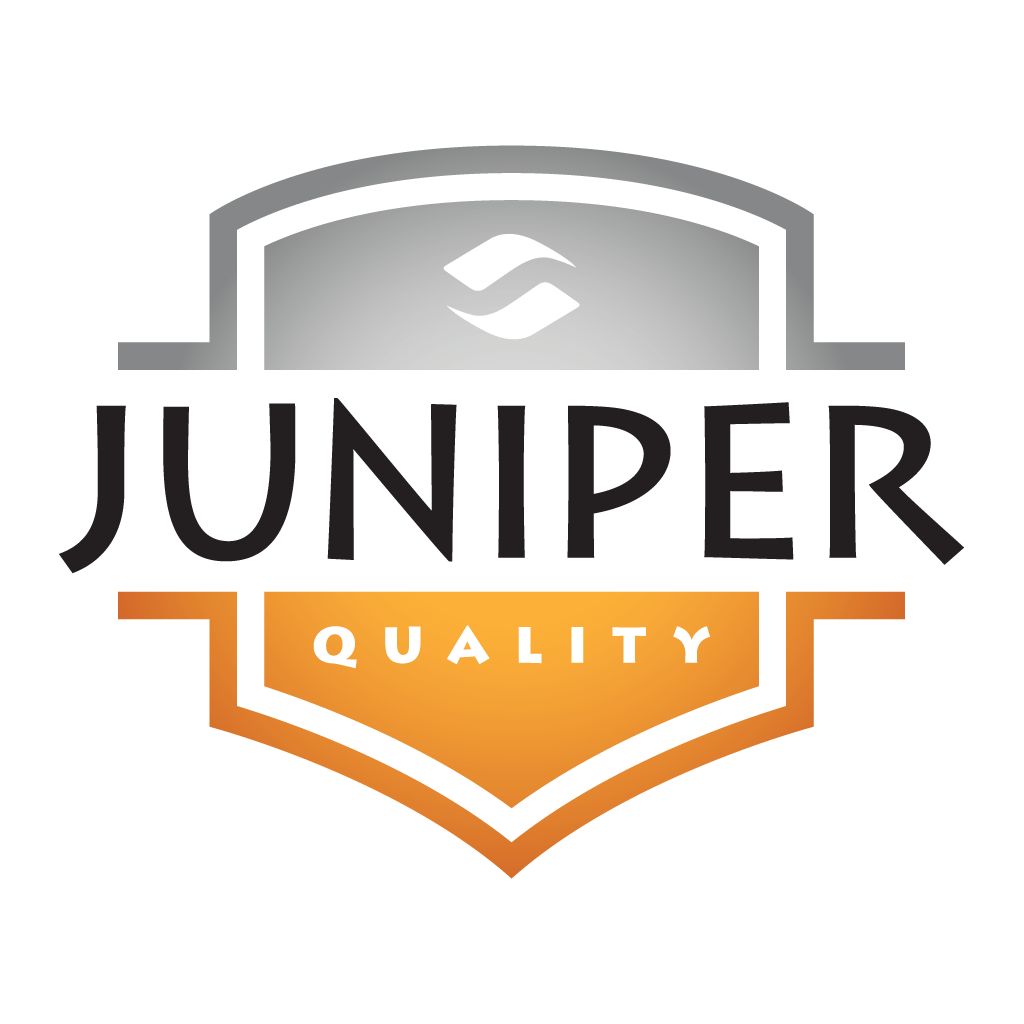Juniper-Quality-Logo