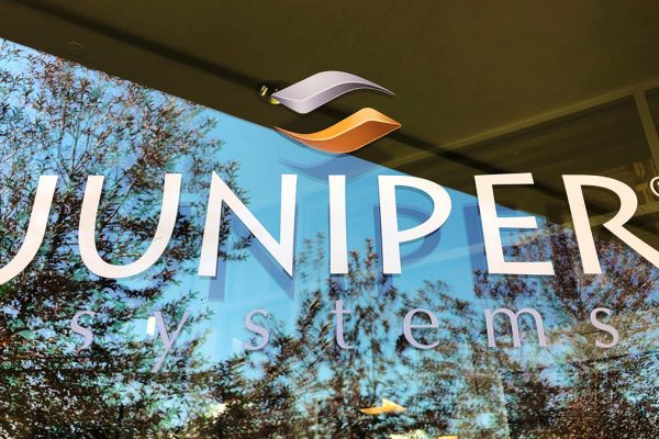 Juniper Systems announces strong fiscal year in 2018