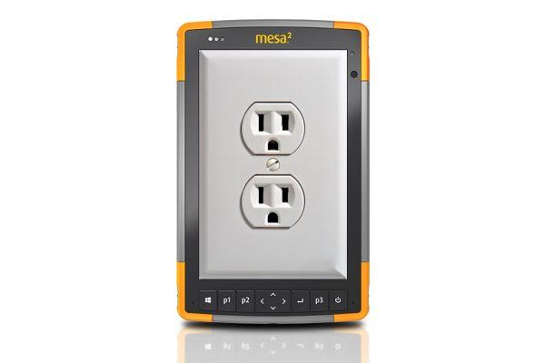 Insider power tips for rugged handhelds