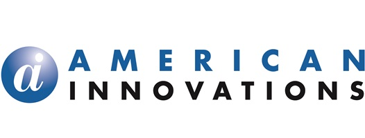 Attend a Webinar with American Innovations