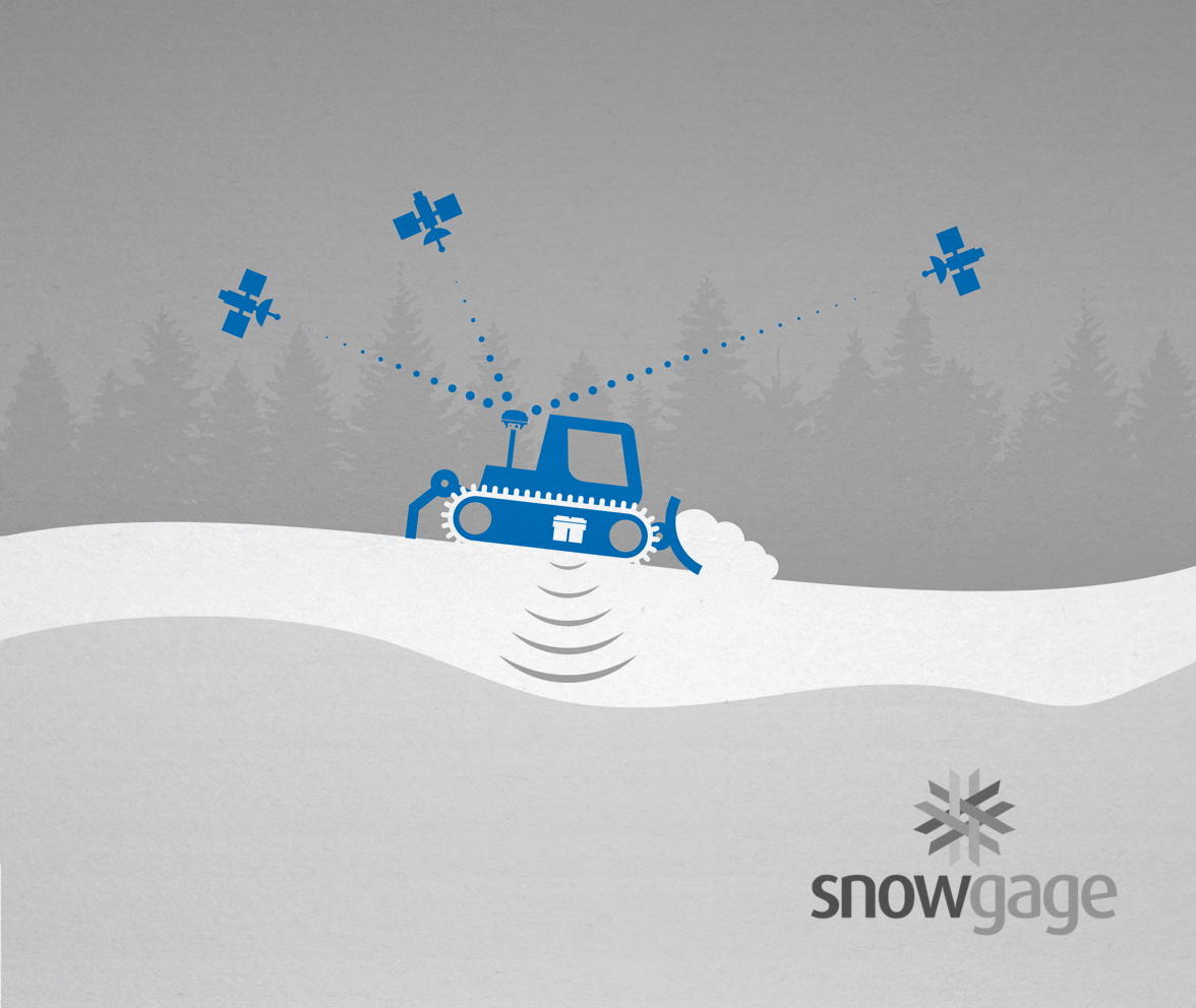 SnowGage Webinar: The Ultimate Snow Depth Management System