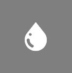 Wet profile