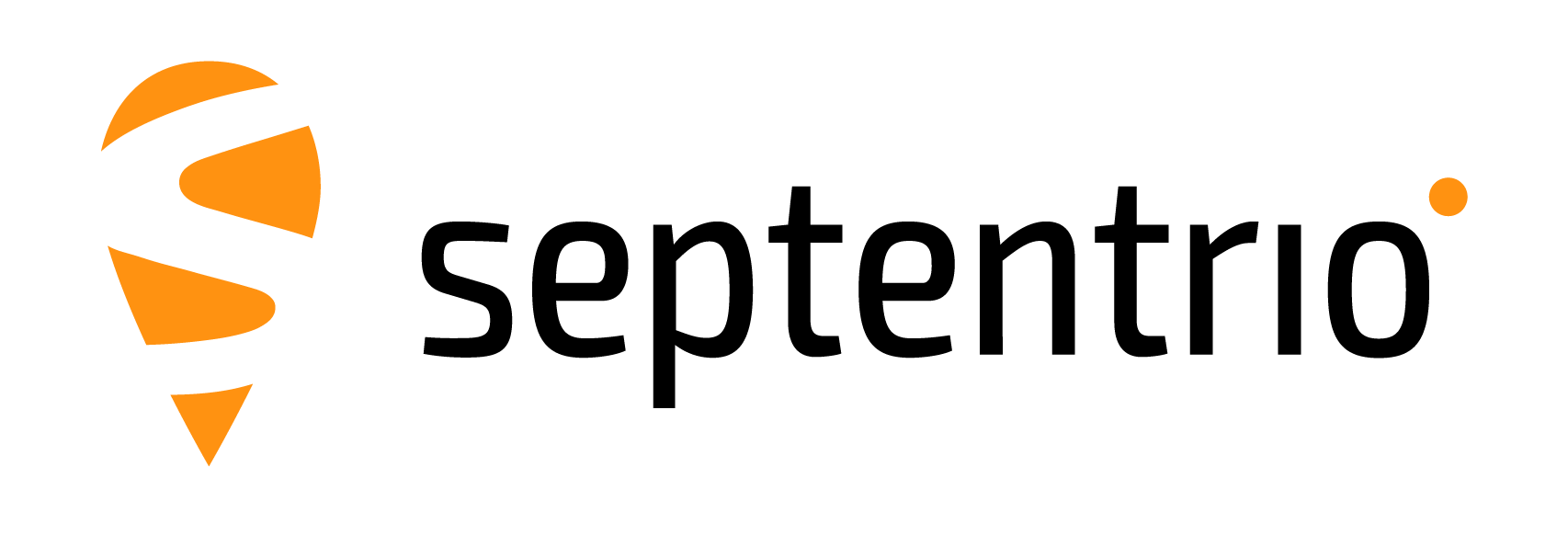 Septentrio_Logo_H_192x192