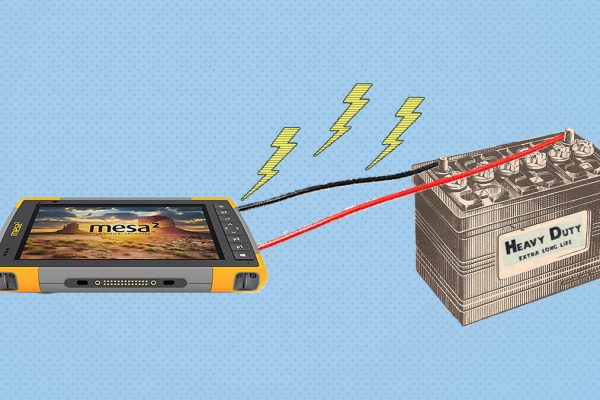 7 questions about phone batteries answered by an electrical engineer