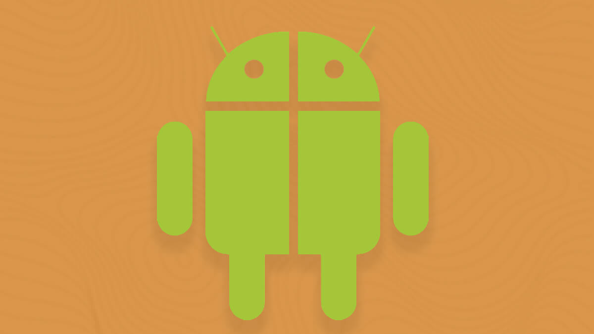 Everything you need to know about Google Mobile Services