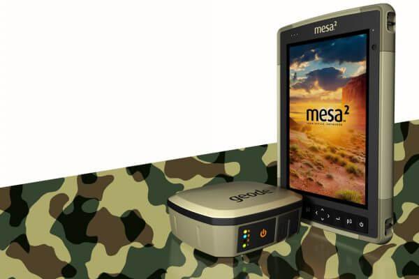 Here's what MIL-STD-810G means