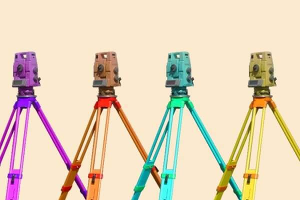11 popular land survey software apps professionals use
