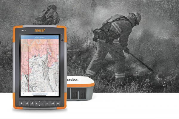 3 questions firefighters and fire management should ask about a rugged tablet