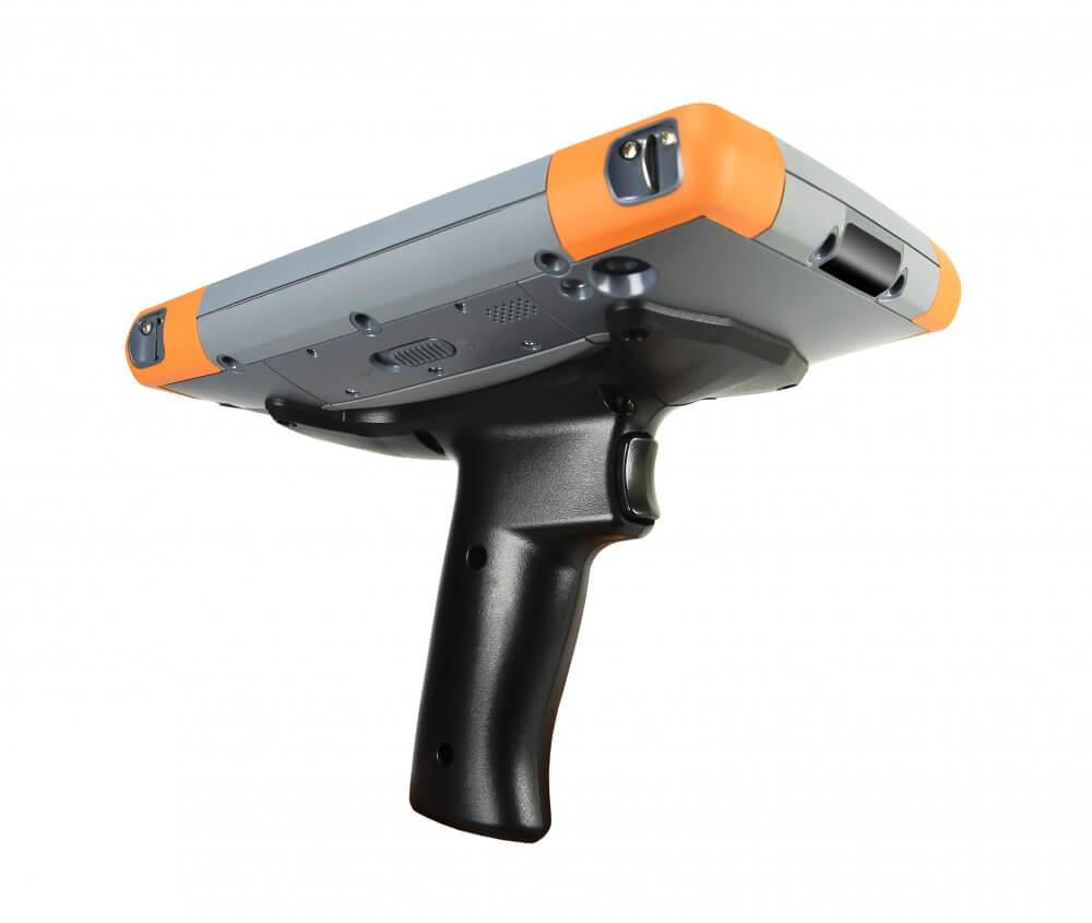 Mesa 2/3 Pistol Grip – Part #26650