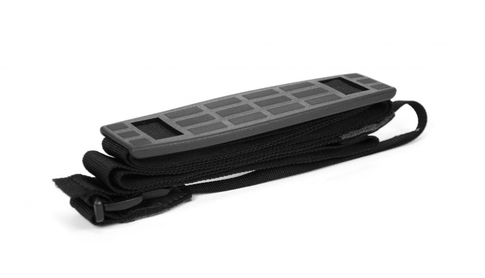 Adjustable Shoulder Strap – Part #25378